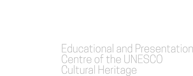 Dacicky House in Kutna Hora